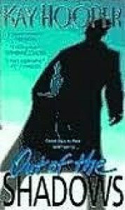 Out of the Shadows (Shadows, #3) - Kay Hooper