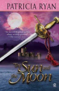 The Sun and the Moon (Wexford Family #2) - Patricia Ryan