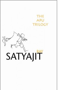 The Apu Trilogy: 50th Anniversary Edition - Satyajit Ray