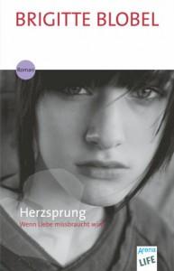 Herzsprung - Brigitte Blobel
