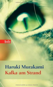 Kafka am Strand: Roman (Das Besondere Taschenbuch) - Haruki Murakami