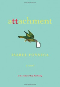 Attachment - Isabel Fonseca