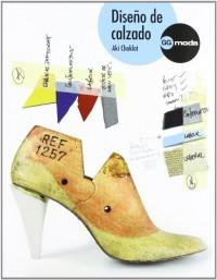 Diseño de calzado - Aki Choklat