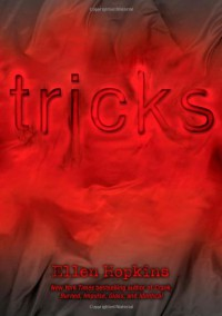 Tricks - Ellen Hopkins