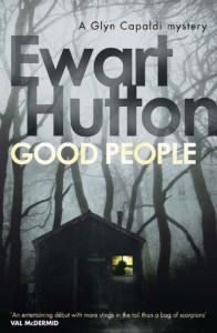 Good People - Ewart Hutton
