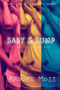 Baby & Bump - Brooke Moss