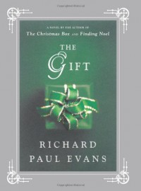 The Gift - Richard Paul Evans