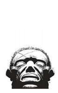 Sin City, Vol. 4: That Yellow Bastard - Frank Miller