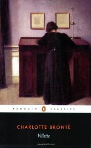 Villette - Helen Cooper, Charlotte Brontë
