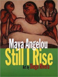 And Still I Rise (Audio) - Maya Angelou