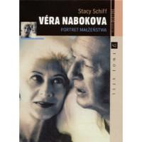 Vera Nabokova. Portret małżeństwa - Stacy Schiff