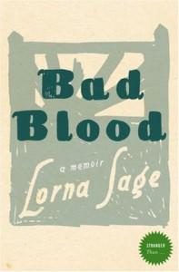 Bad Blood: A Memoir (Stranger Than...) - Lorna Sage
