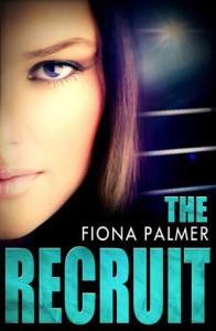 The Recruit - Fiona Palmer
