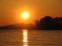 الشمس تشرق من جديد - Hany Adieb