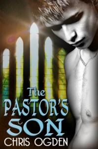 The Pastor's Son - Chris  Ogden