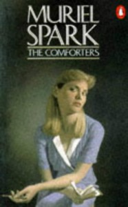 The Comforters - Muriel Spark