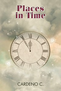 Places In Time - Cardeno C.