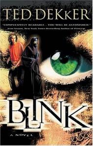 Blink - Ted Dekker