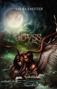 Abyss - Laura Kreitzer