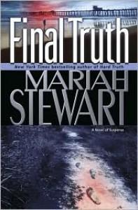 Final Truth - Mariah Stewart