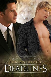 Deadlines - Fabian Black