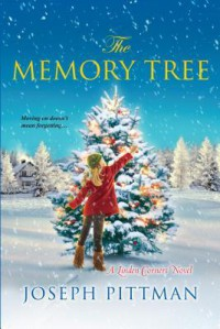 The Memory Tree - Joseph Pittman