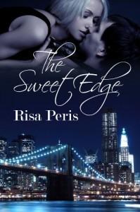 The Sweet Edge - Risa Peris