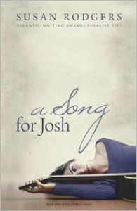 A Song for Josh - Susan  Rodgers