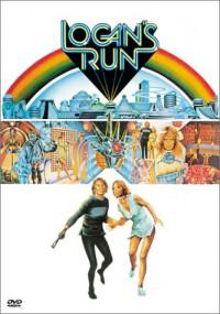 Logan's Run -
