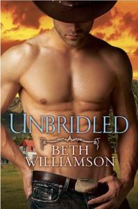 Unbridled - Beth Williamson