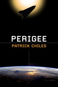 Perigee - Patrick Chiles