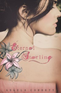 Eternal Starling - Angela Corbett