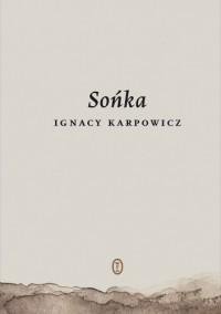 Sońka - Ignacy Karpowicz
