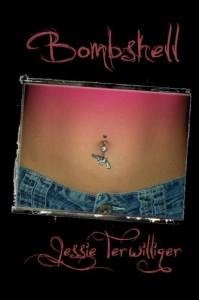 Bombshell - Jessie Terwilliger