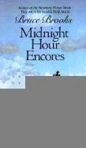Midnight Hour Encores - Bruce Brooks