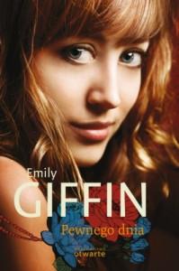 Pewnego dnia - Emily Giffin
