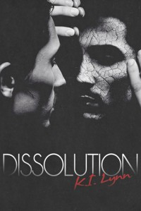 Dissolution (Breach, #1.5) - K.I. Lynn