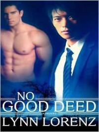No Good Deed - Lynn Lorenz