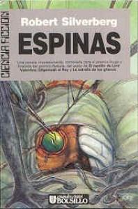 Espinas - Robert Silverberg