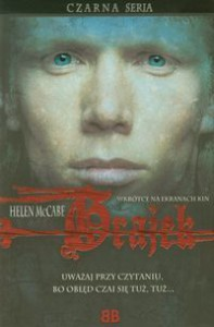 Grajek - Helen McCabe