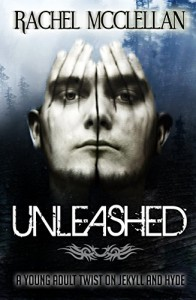 Unleashed - Rachel McClellan
