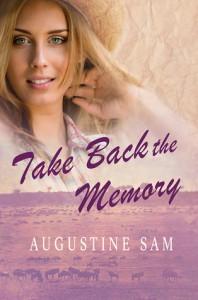 Take Back the Memory - Augustine Sam