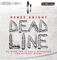 Deadline - Renée Knight, Michael Mendl, Claudia Michelsen, Gabriele Blum, Andreas Jäger