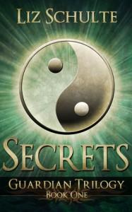 Secrets - Liz Schulte