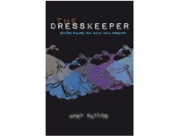 Dresskeeper - Mary Naylus