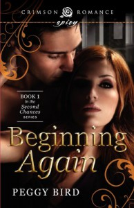 Beginning Again - Peggy Bird