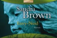 Neid / Envy   - Sandra Brown