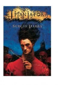 Jitanjáfora - Sergio Parra