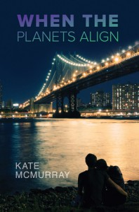When the Planets Align - Kate McMurray