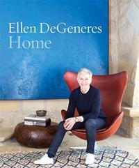 Home - Ellen DeGeneres